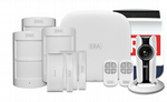 ERA HomeGuard Pro Wireless Smart Phone Alarm System - Diamond Kit